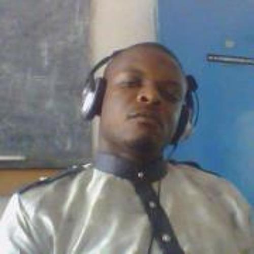 Chuks Nzefili's avatar