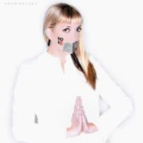 Grace Jones 11's avatar