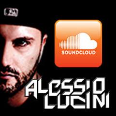 Lucini Alessio (Official)