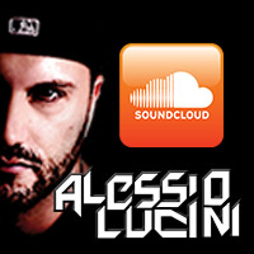 Lucini Alessio (Official)'s avatar