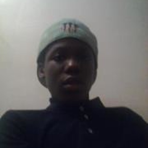 Nafis Tolove's avatar