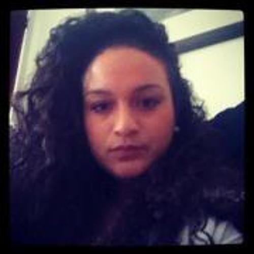 Chanelle Anastasia's avatar