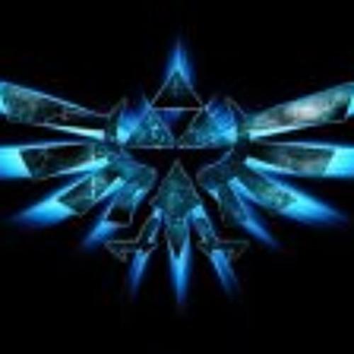 Kayla Cole 6's avatar