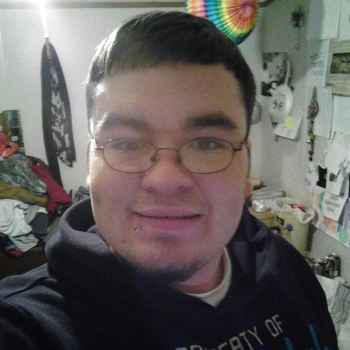 dsmith19's avatar