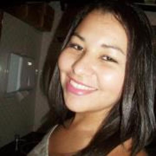 Liliane Vereda's avatar