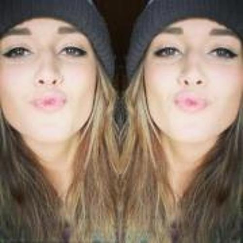 Polly Georgina Jopling's avatar