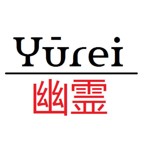 Yūrei UK's avatar