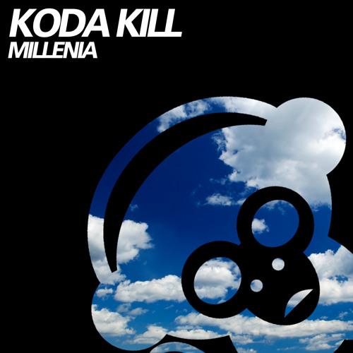 Koda Kill's avatar
