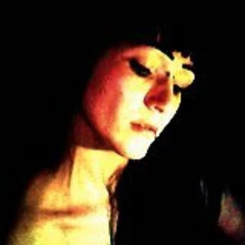 nadeschda85's avatar