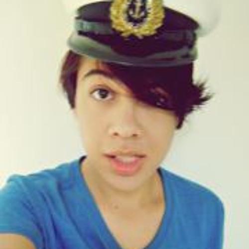 Gabriel Nunes 47's avatar