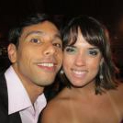 Desireé Abdula Figueiredo's avatar