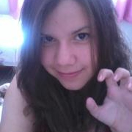 Thayná Gonçalves 1's avatar