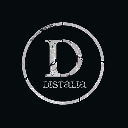 Distalia Rock's avatar