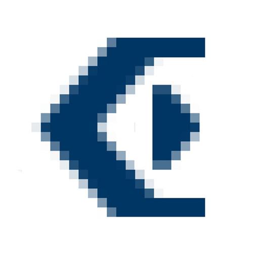 Exorior's avatar