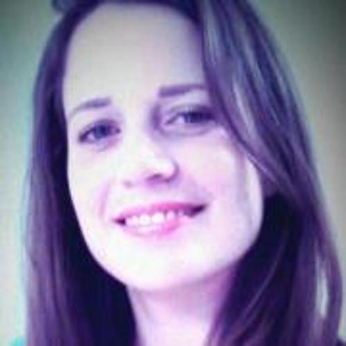 Lara Rice's avatar