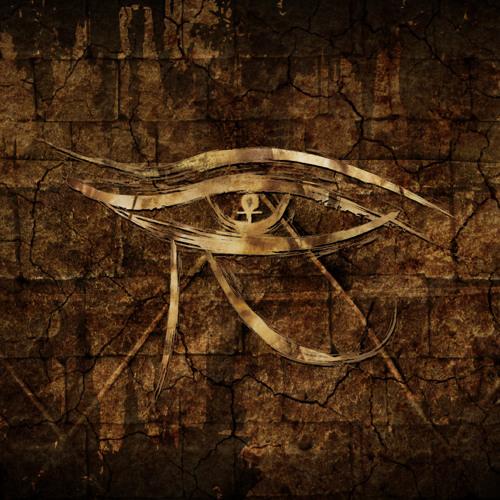 deadrelic's avatar