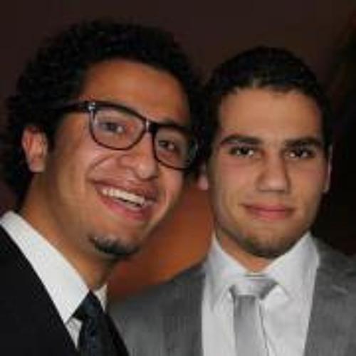Islam Mohamed Refai's avatar