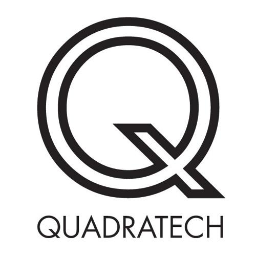 Quadratech's avatar