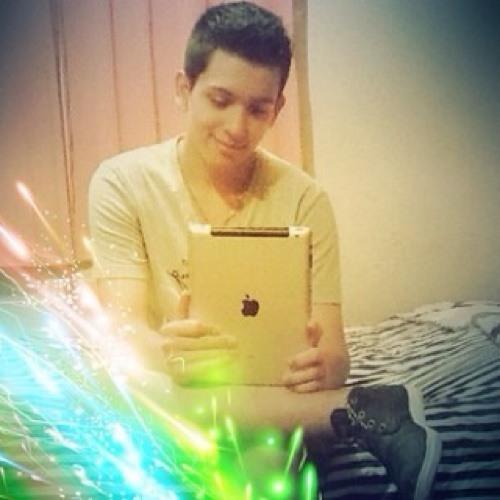 Nando100_'s avatar