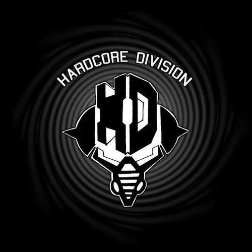 HARDCORE DIVISION Live!'s avatar