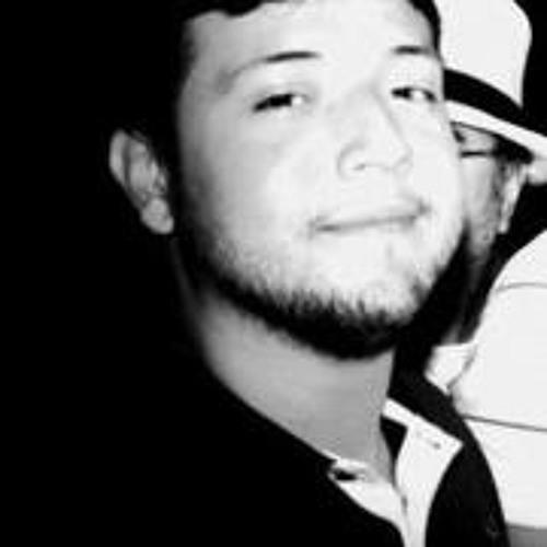 Nilson Coimbra's avatar