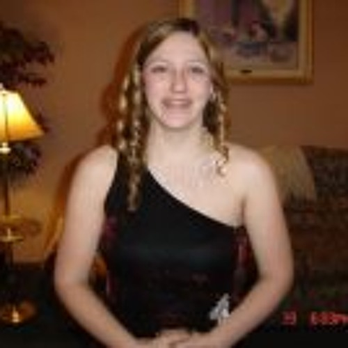 Natalie Watkins 1's avatar