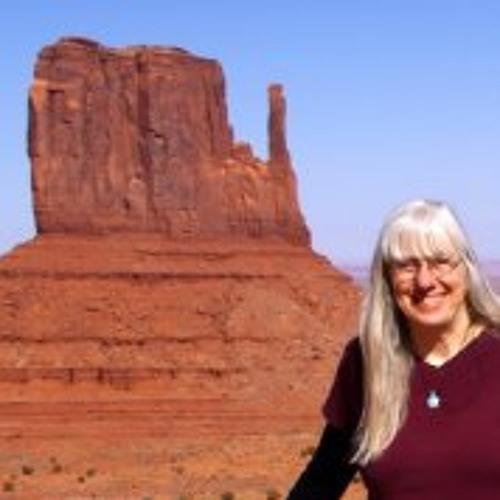 Alice Reinheimer's avatar