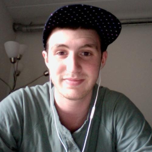 DJ SLURRZ's avatar