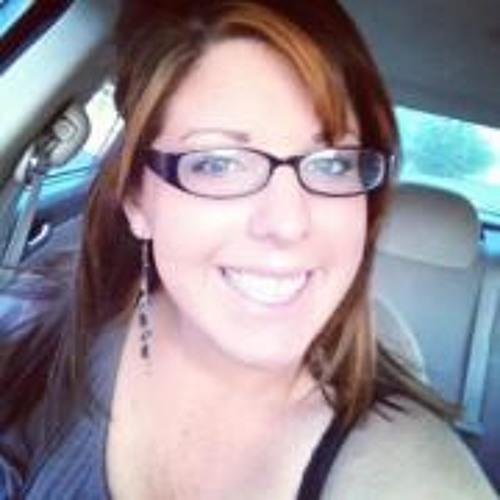 Alexa Lewis's avatar
