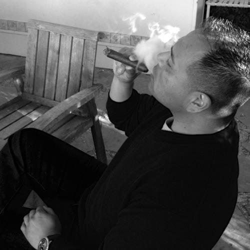 Raul-Gascon's avatar