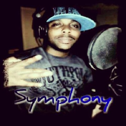 LB SYMPHONY's avatar