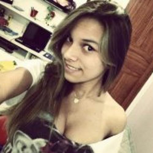 Suely Duarte's avatar