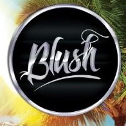 Blush Beats's avatar