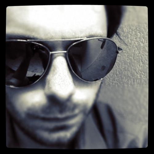 andresbretel's avatar