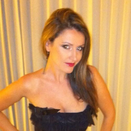 Tanya Liss's avatar