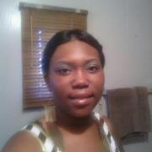 Myiesha Faulk's avatar