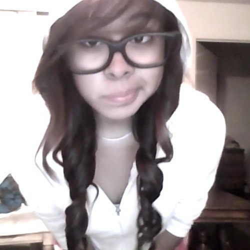 Reyna Isabel Sandoval's avatar