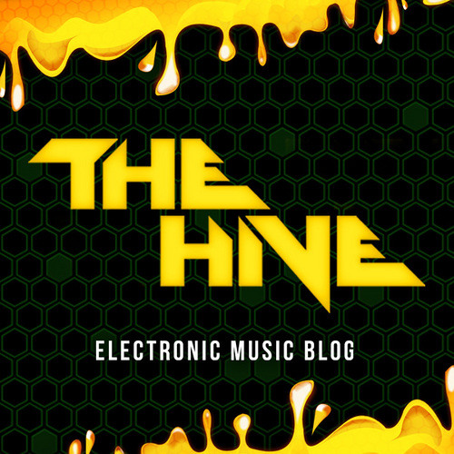 The Hive Music's avatar