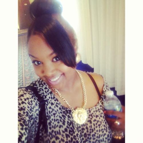 Gina_No_Martin's avatar