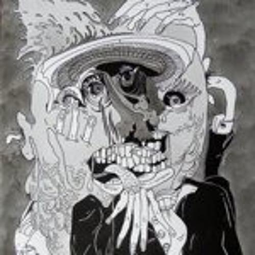 Frygo's avatar