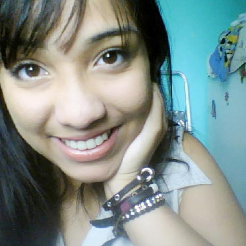 Natalia_lima's avatar