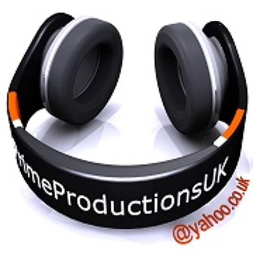 PrimeProductionsUK's avatar