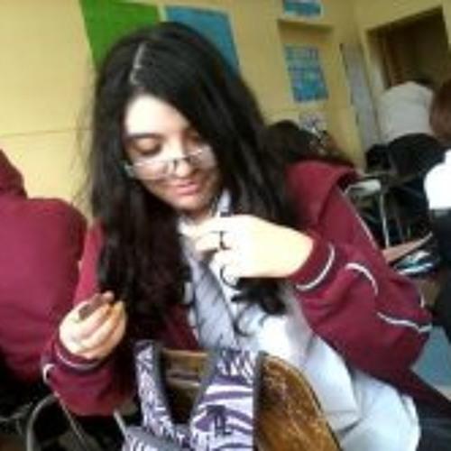 Valeria Cecilia Muñoz's avatar