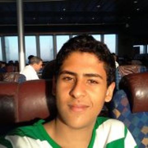 Aymane Berri's avatar