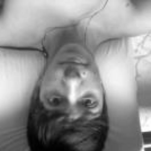 João Neto 80's avatar