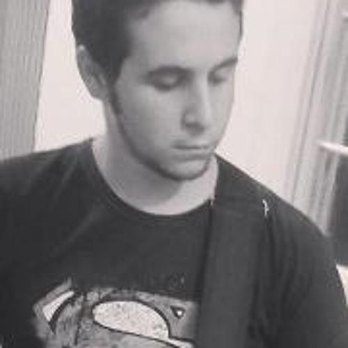 Felipão Braga's avatar