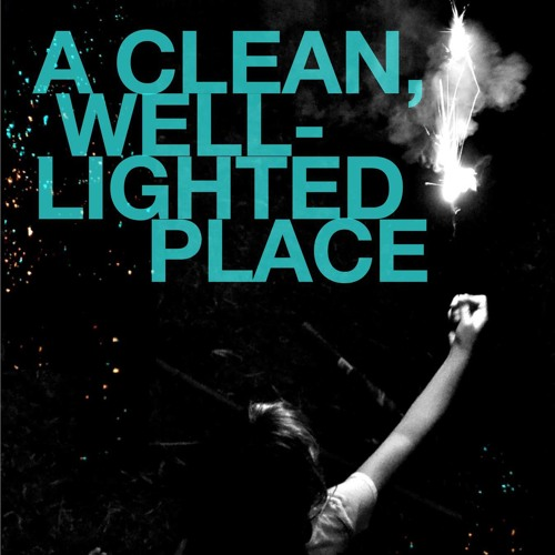 LightedPlace's avatar