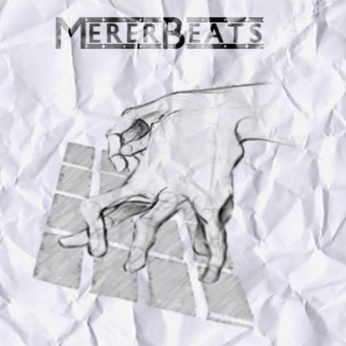 MererBeats's avatar