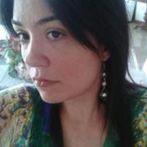 Carol Cavalcanti 2's avatar