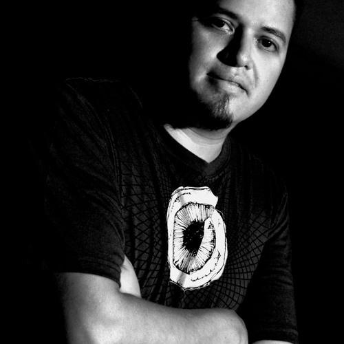 Martin_Valencia's avatar